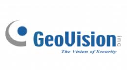 Geovision CCTV