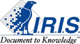 IRIS Document to Knowledge