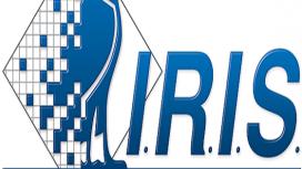 Readiris Corporate 17 Licanse (Macintosh)