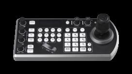 VS-KB30 2.750 Euro