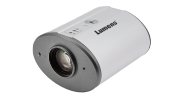 CL510 Tavan Kamerası