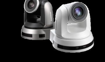 VC-A50P Full HD 60fps IP PTZ Kamera 3.600 Euro