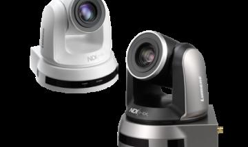 VC-A50PN IP PTZ Kamera 4.250 Euro