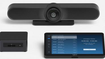 video konferans kameraları Lumens Türkiye Distribütörü